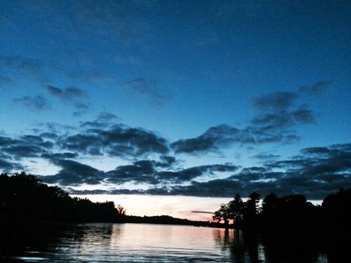 sunset-500.jpg