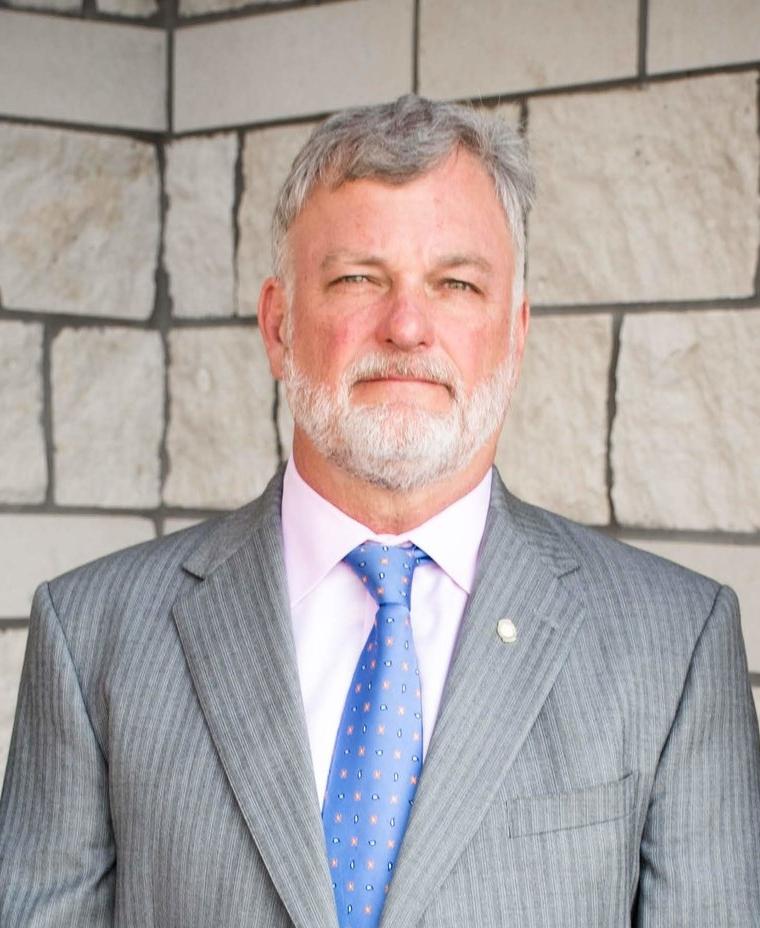 Richard H. Seaton., Jr. - Partner