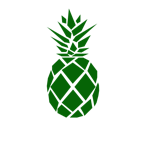 aiclaw-pineapple-transparent-bg.png