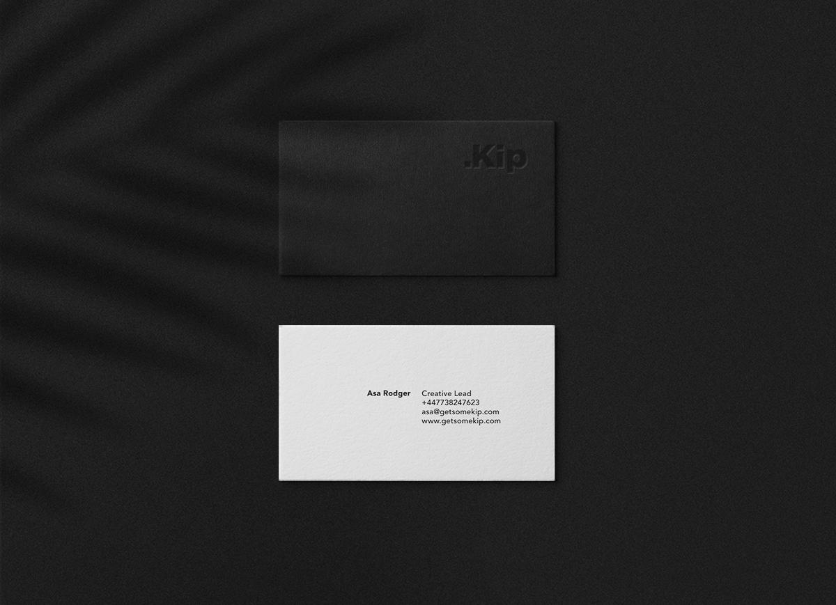Portfolio-Asa-Kip-4.png