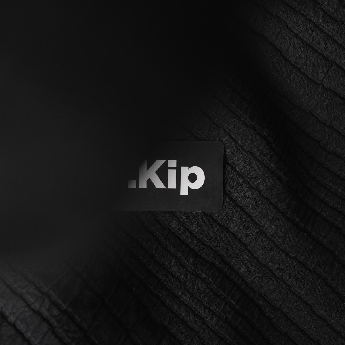 Kip-December-5.jpg