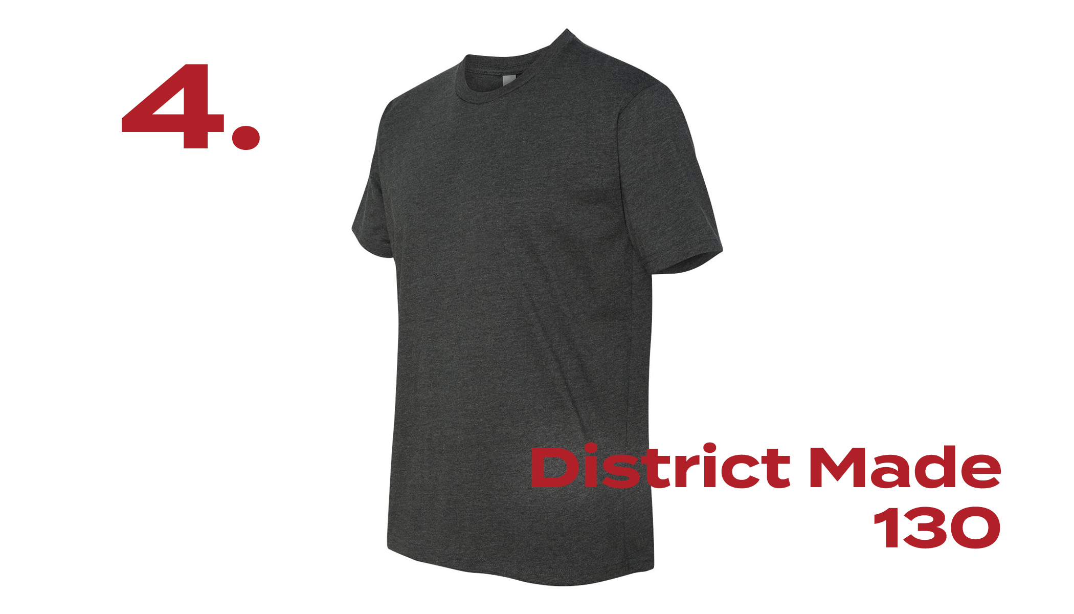 district_4.jpg