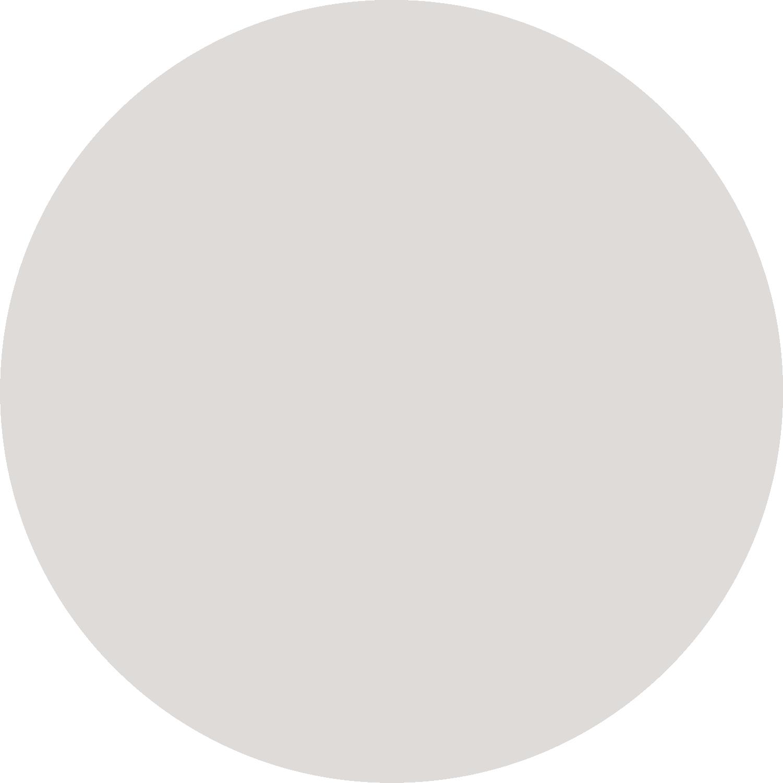 White Fleck