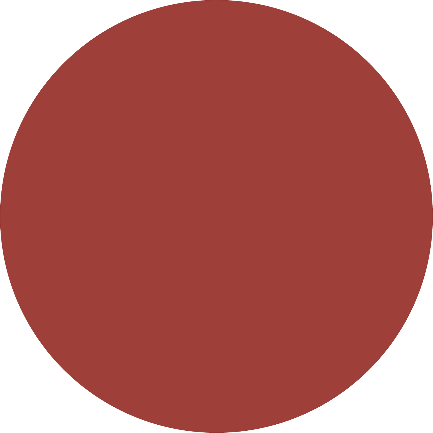 Canvas Red