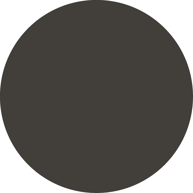 Dark Olive