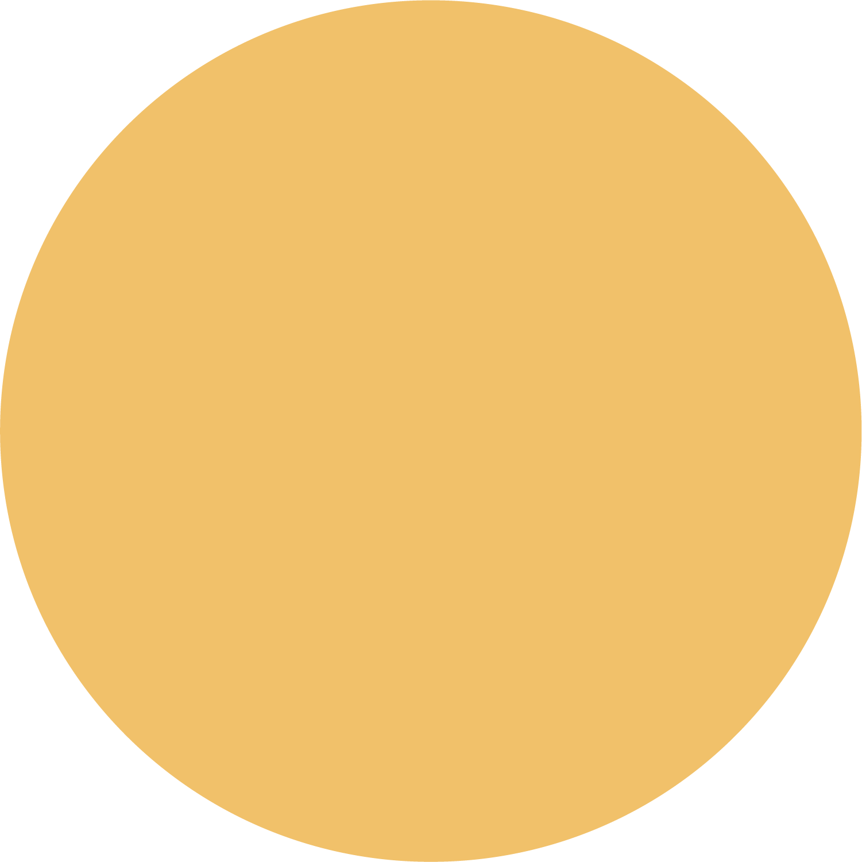 Heather Yellow Gold