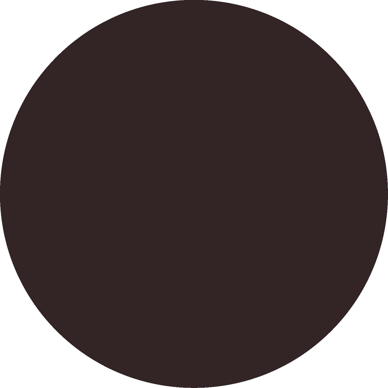 Oxblood Black