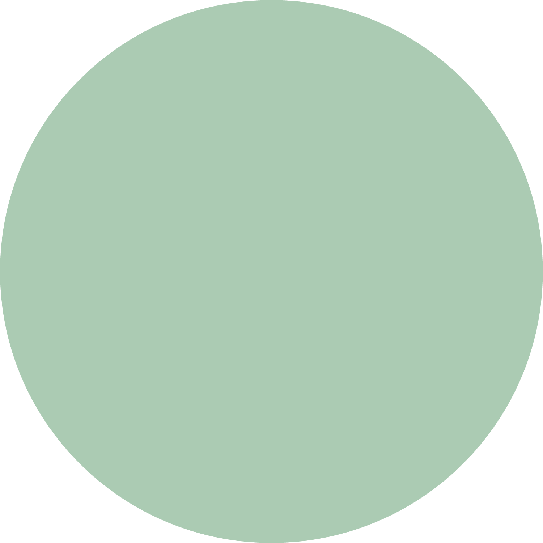 Prism Mint