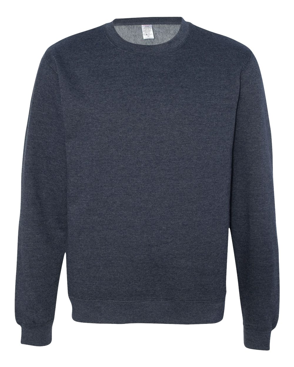 Independent Trading Co. Crewneck SS3000