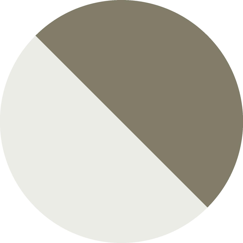 Venetian Grey/Heather
