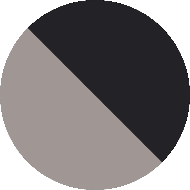 Vintage Black/Premium