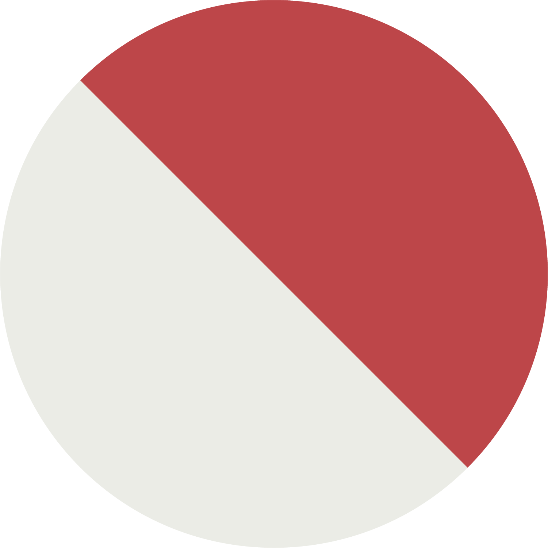 Vintage Red/Heather