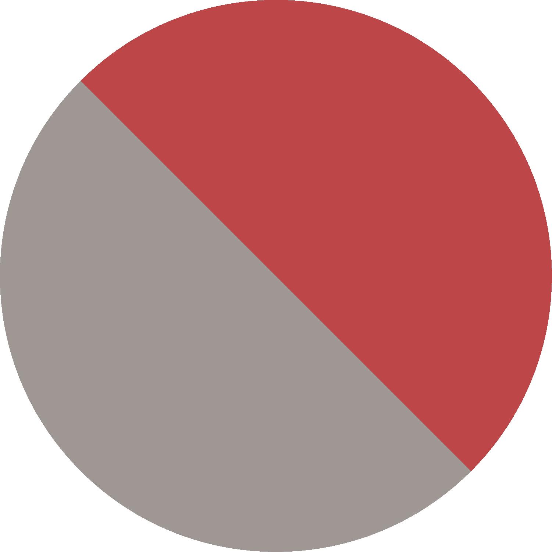Vintage Red/Premium