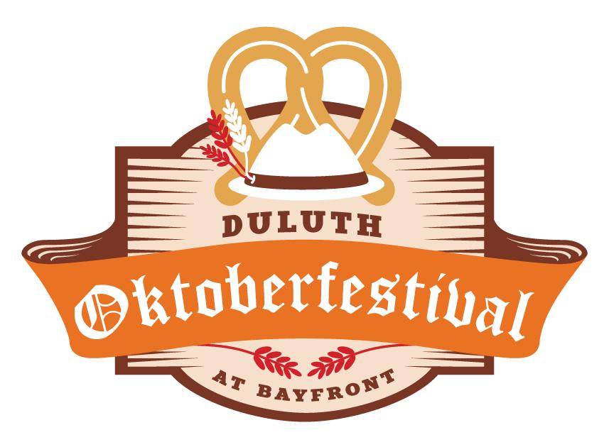 Duluth Oktoberfestival.png