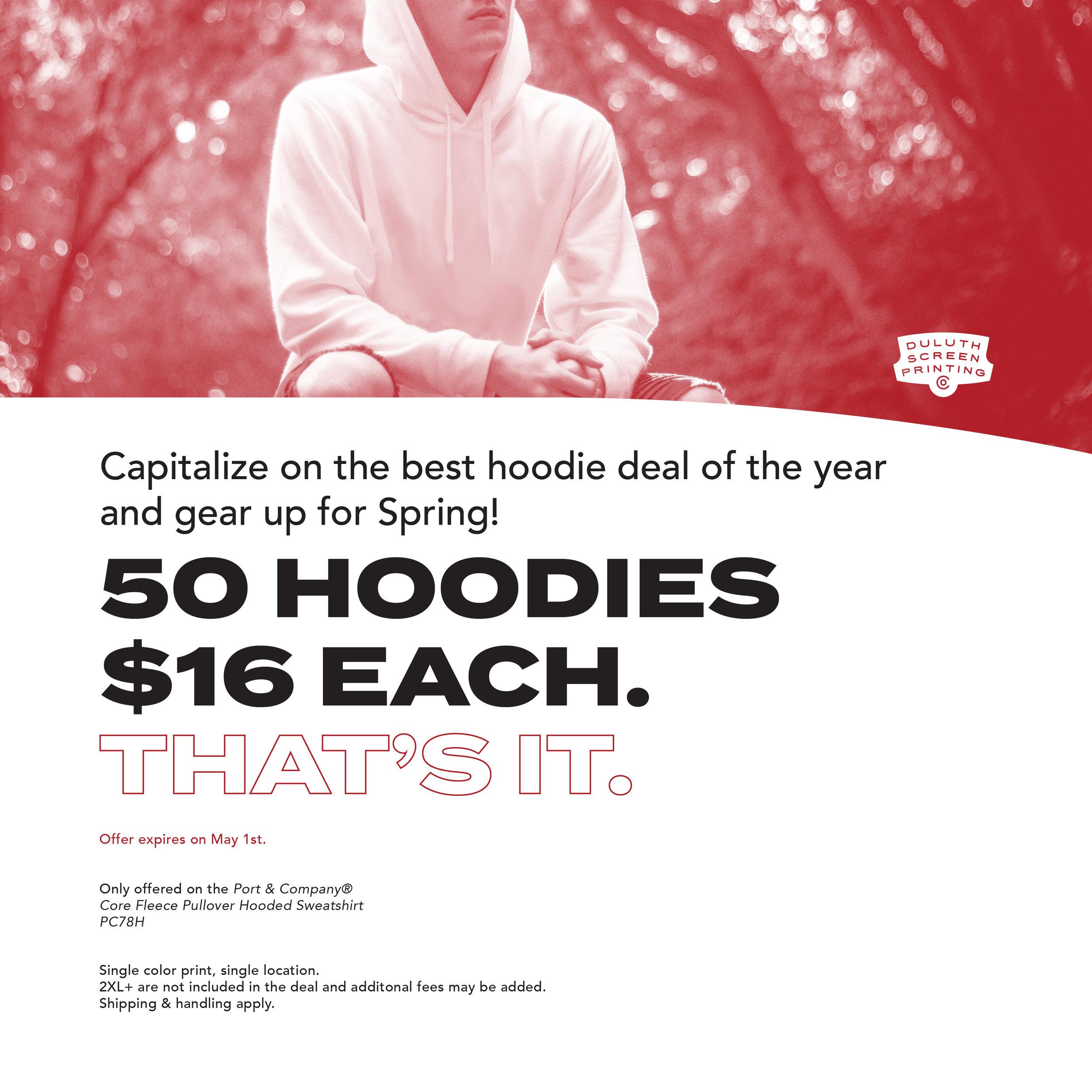 hoodie_deal.jpg
