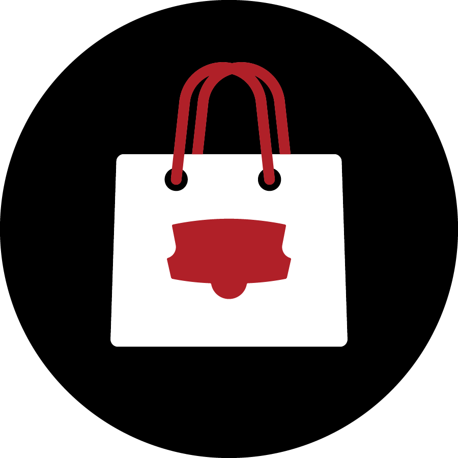 online_store_icon.png