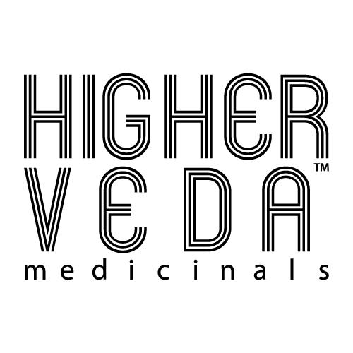HigherVeda_bottle-logo.jpg