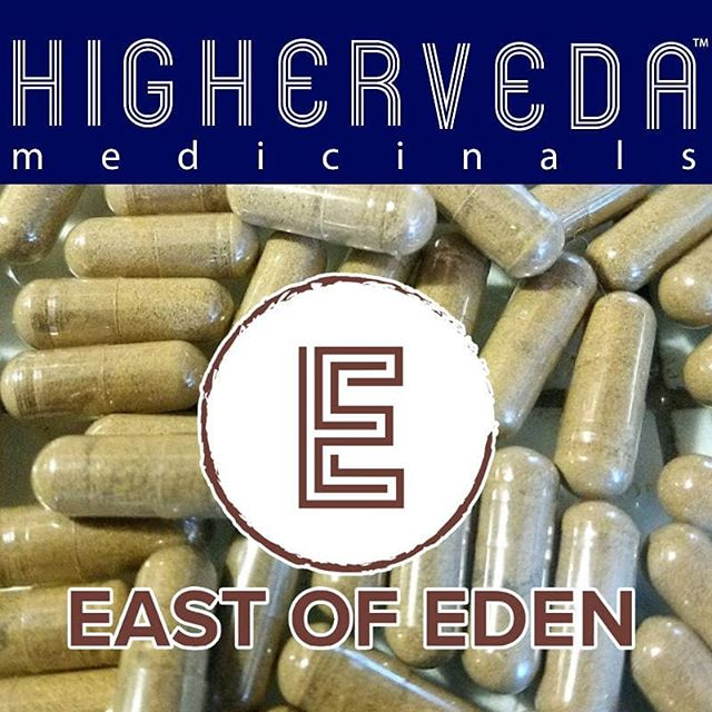 Come by East of Eden in Salinas today from 4-7pm and let's discuss how cannabis and ayurveda can help to make your body and mind happy and healthy! . #eastofeden #salinas #salinasvalley #monterey #watsonville #cemtralcoast #californiacannabis #cannabis #ayurveda #cannabisheals #ayurveda #naturalmedicine #herb #remedy
