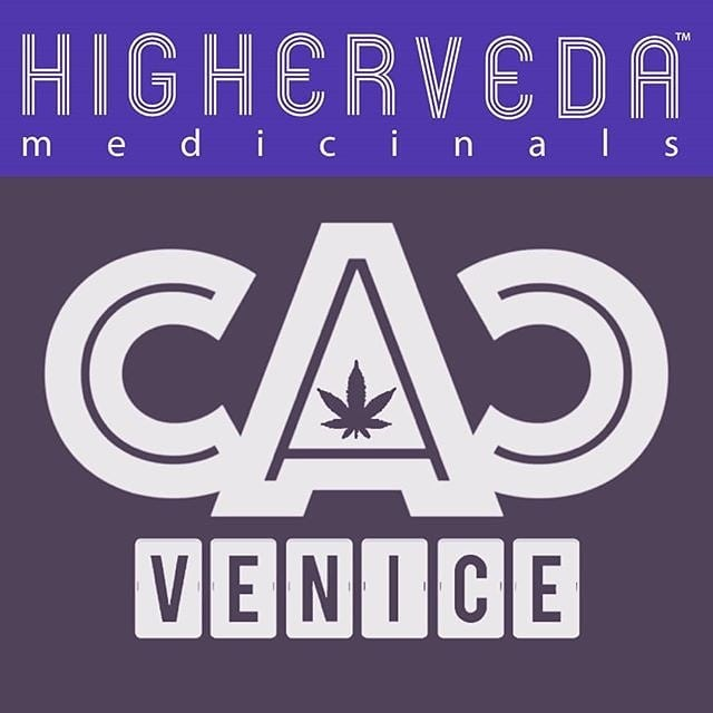 Demo today at CAC in Venice on Lincoln from 3-7! . This is our first demo in LA with the capsules so come say high! . CAC (upstairs across the street from Whole Foods) is the place to get all our capsules: Buzz, Snooze, Snuggle and Vital at a dispensary where you will feel at home. The bud tenders have that special knack of knowing your name and what you like in just a few visits. . #higherveda #cac #dispensary #personaltouch #venice #losangeles #la #upstairs #cannabis #westside #snooze #snuggle #buzz #vital #californiacannabis #healthystoner #ganjayoga #fitstoner #budtenders