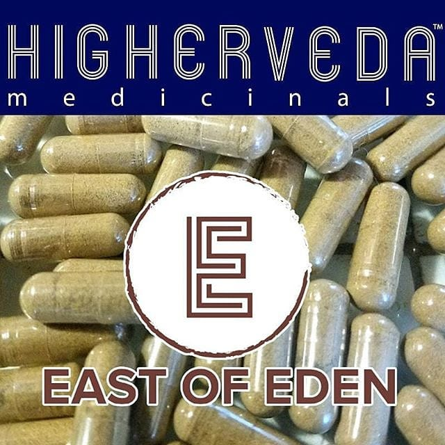 Come by East of Eden in Salinas today from 2-6pm and let's discuss how cannabis and ayurveda can help to make your body and mind happy and healthy! . #eastofeden #salinas #salinasvalley #monterey #watsonville #centralcoast #california  #californiacannabis #cannabis #ayurveda #cannabisheals #thc  #naturalmedicine #herb #remedy #wellness #healyourself #healthystoner #happystoner