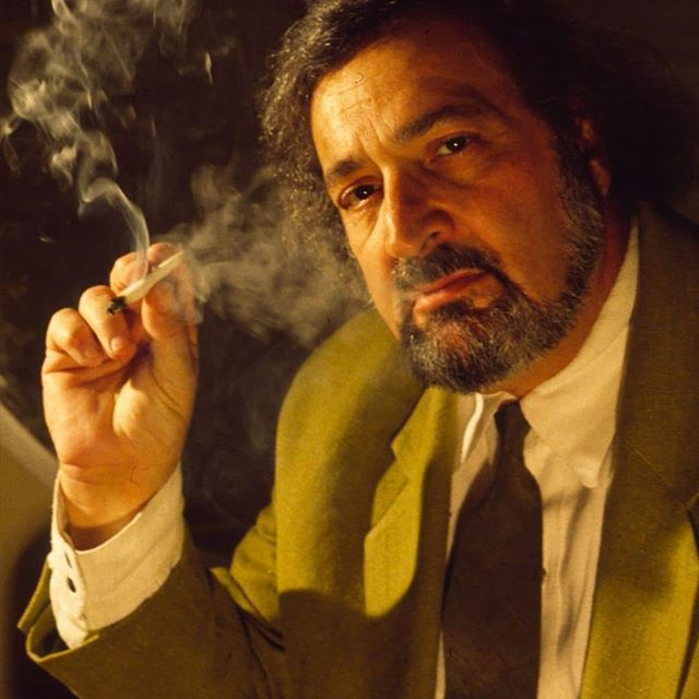 It's Jack Herer's birthday.  No it's not the birthday of the sativa strain we love. It's the birthday of a cannabis community elder who dedicated his life to his true love of cannabis, led the way for legalization, shared cannabis education, and published a book that changed many minds: 'The Emperor Wears no Clothes'. This book helped me understand so much about cannabis and the economic and political pressures of the world we exist in. it also shows that a Conservative Republican can be turned into a radical activist when you add a little weed! I strongly recommend it. . Today on his podcast I heard Trevor Noah muse over the 'sudden' appearance of cannabis legalization. But it wasn't sudden. Lots of people have fought for it for generations now . . #cannabisculture #birthday #trevornoah #mainstream #joint #culture #marijuana #herb #cannabis #hash #thc #economics  #stoner #215 #history #legal #legalizeit #hemp #activist #cannabiseducation #books #selfeducate #respect #ancestor #radical #weed #conservative #weed #conspiracy