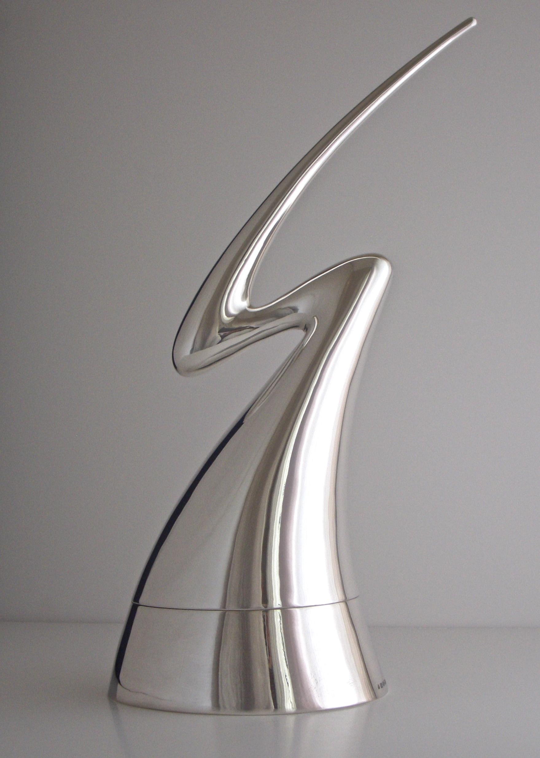 Pelican Golf Trophy