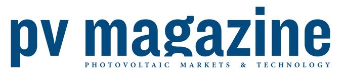 pv_mag_logo1.jpg