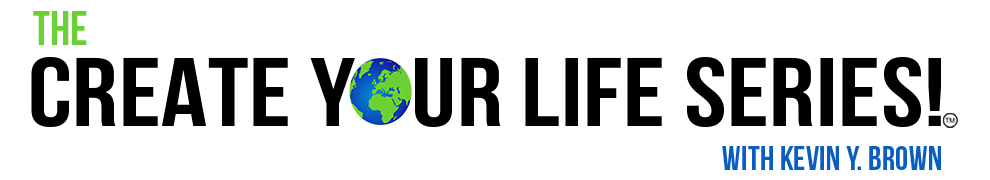 cyl-website-banner-2.png