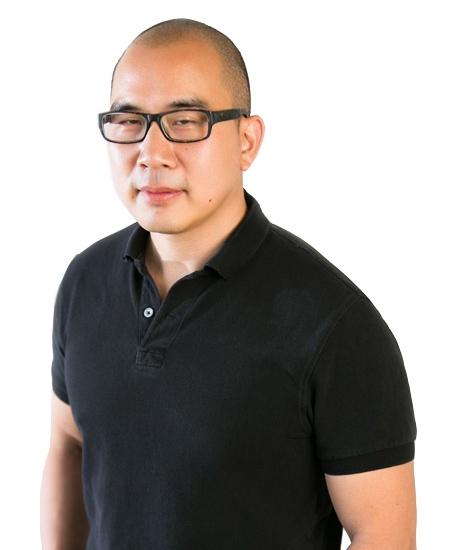 Li_Wang_team-slide.jpg