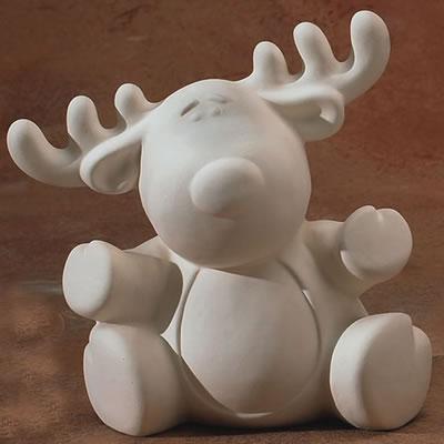 reindeer figure.jpg