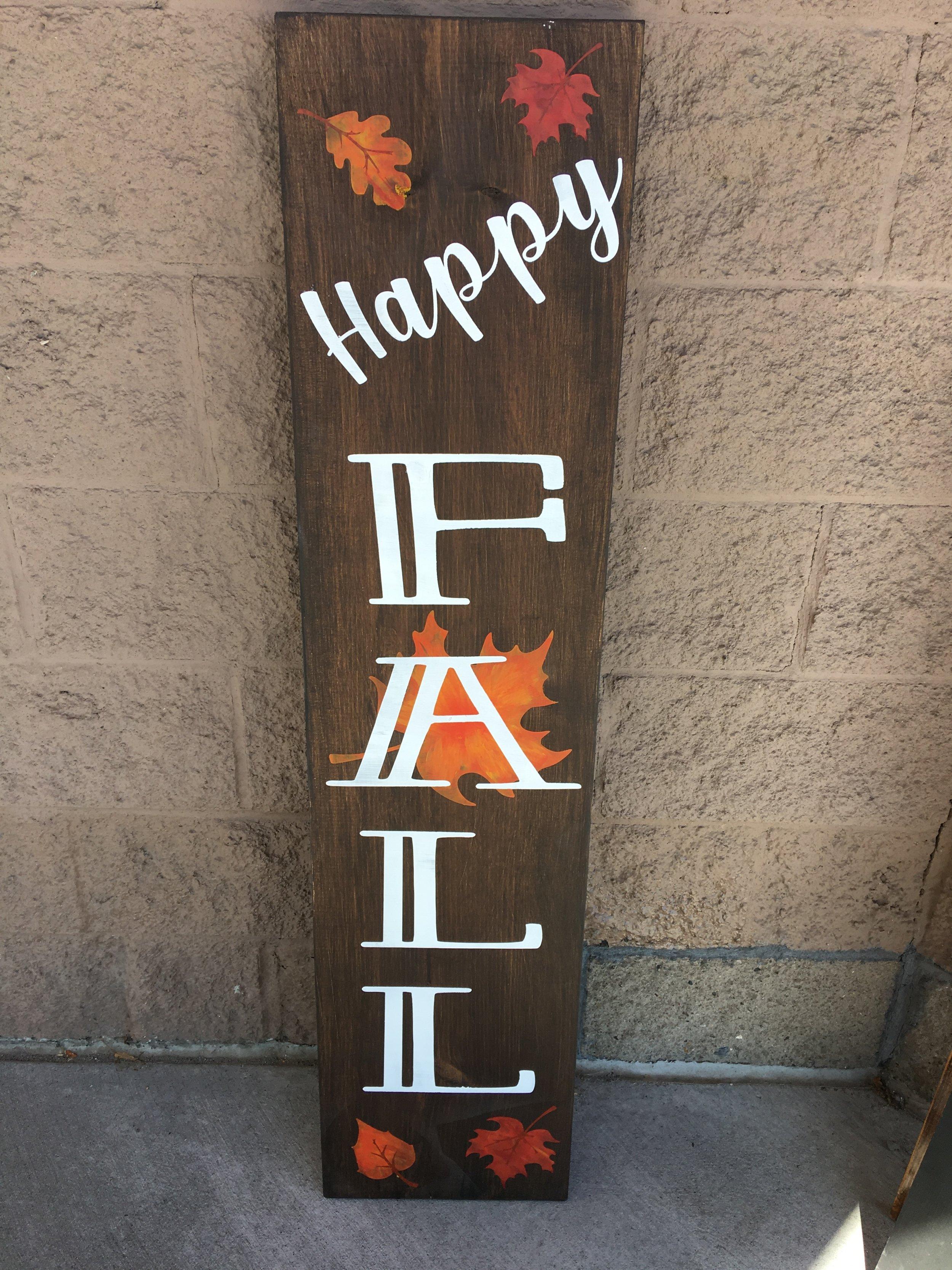 happy fall.JPG