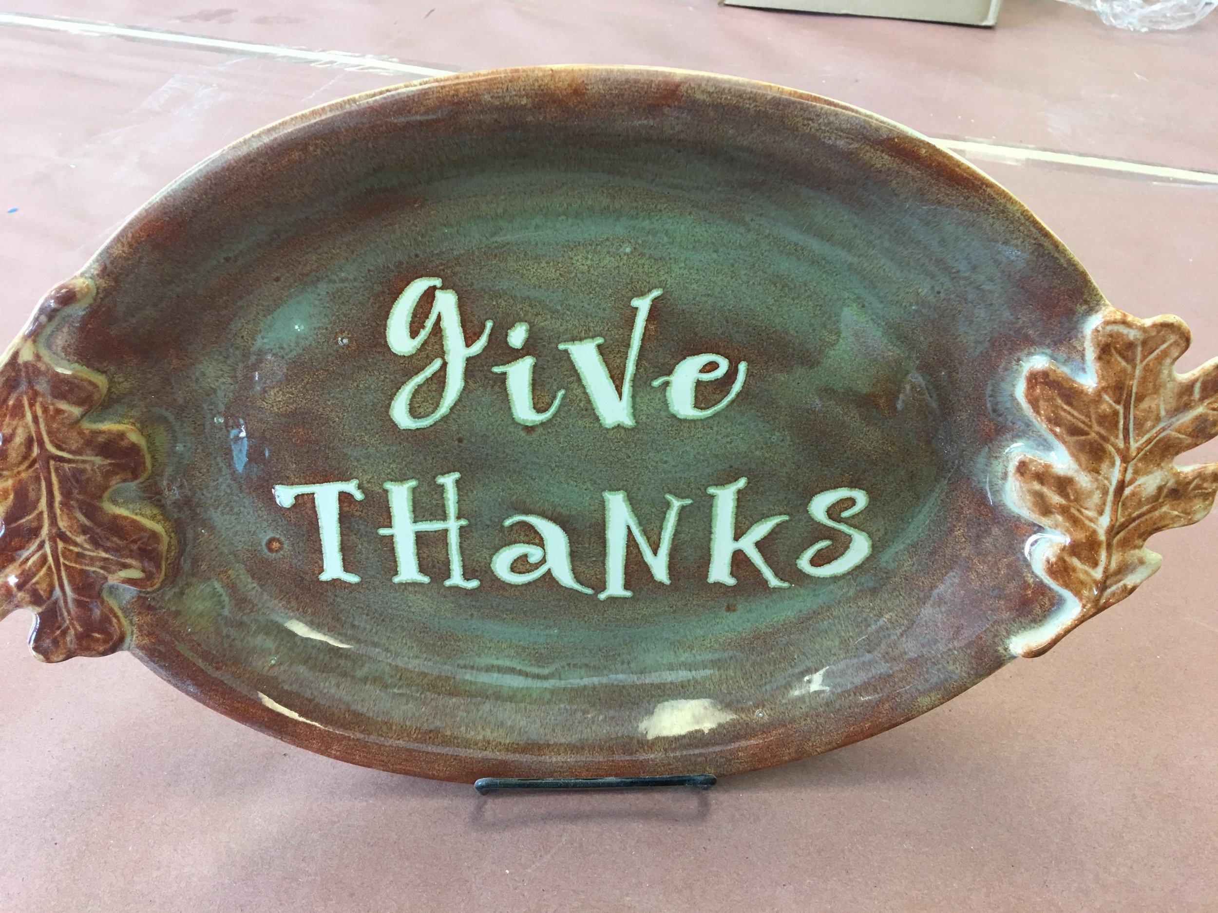 give thanks leaf platter.JPG
