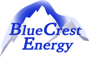 blue-crest-energy.png