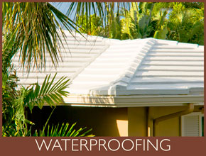 Waterproofing_roof.jpg