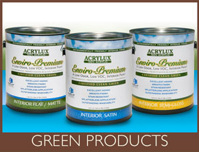 acrylux_green_products.jpg