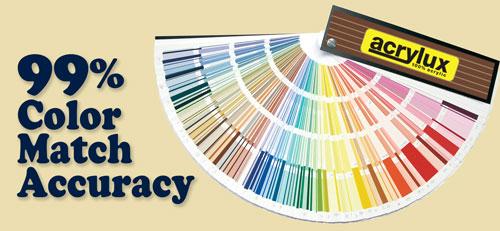 color-match-color-chart.jpg