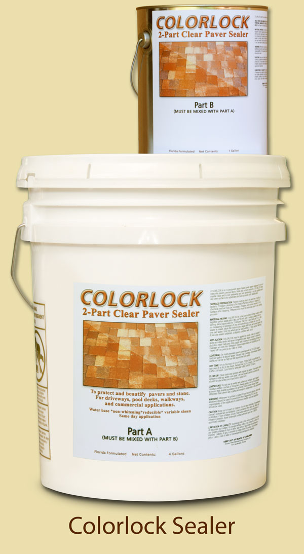 Acrylux-Colorlock-Part-A-and-B-600.jpg