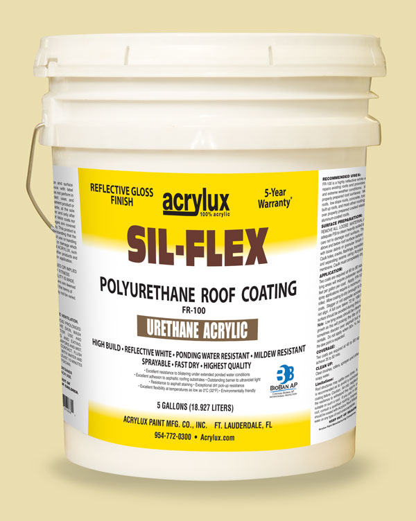 Acrylux_SIL-Flex-5-gallon-3-26-19-600.jpg