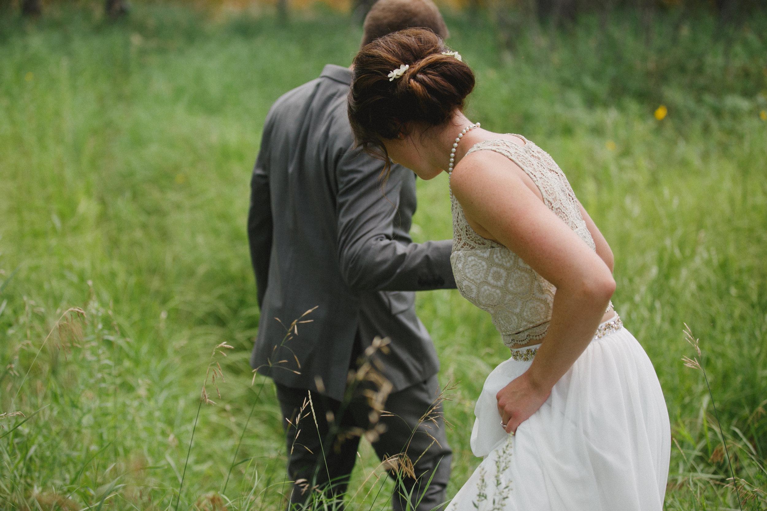 JWmarried-110.jpg