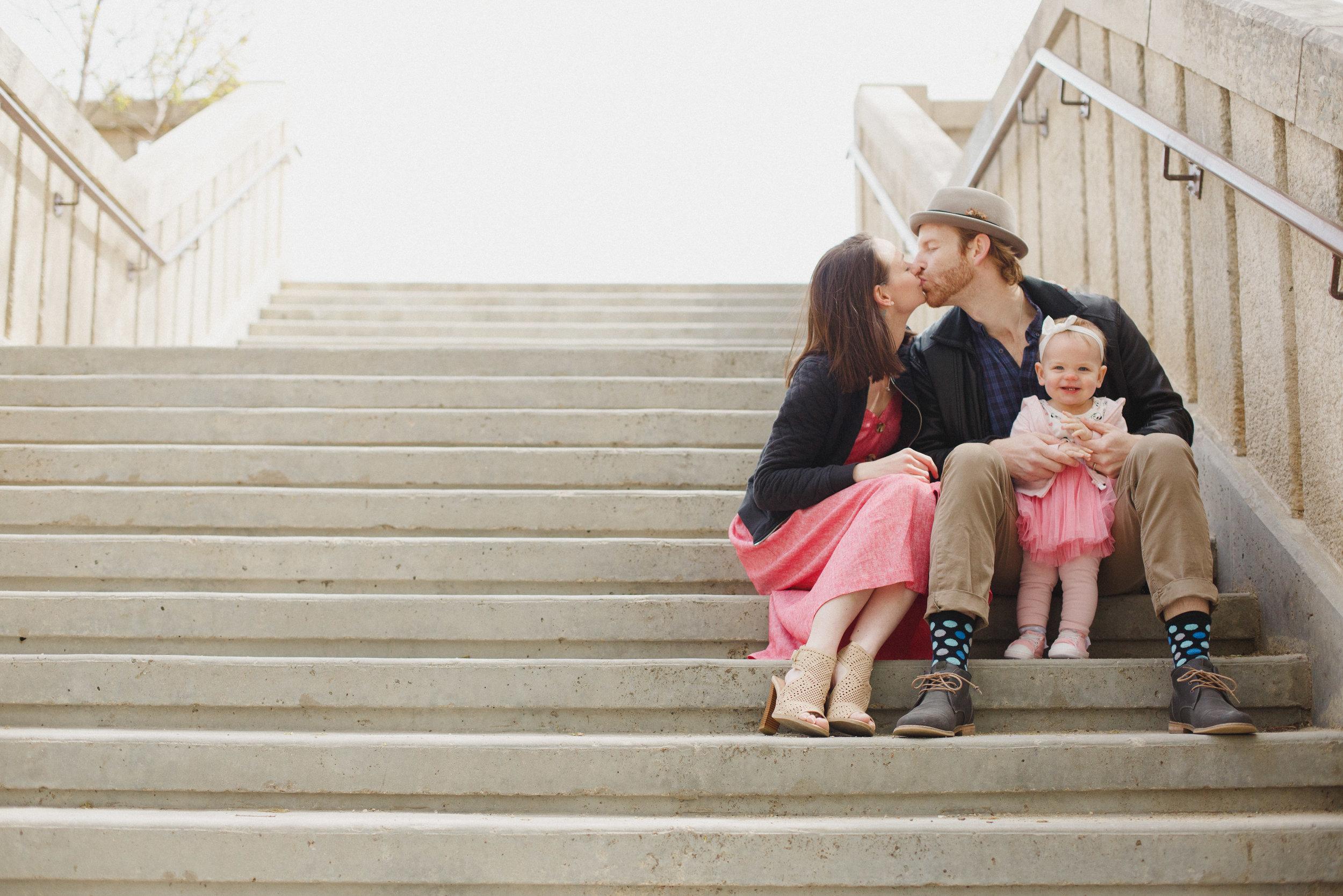 SR Family (47 of 69).jpg