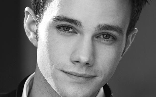 Chris-Colfer_612x380_1.jpg