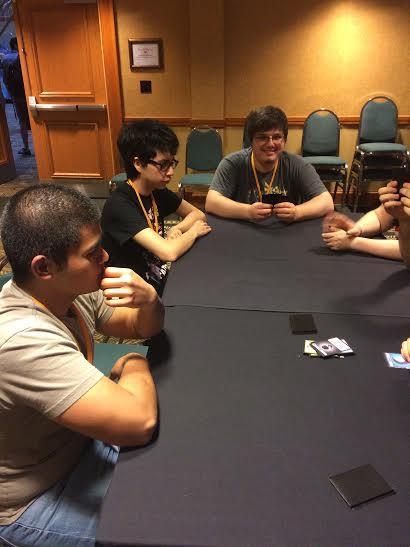 Triad Anime Con 05.jpg