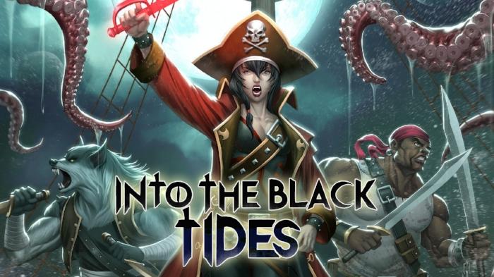 Into the Black Tides Desktop - YouTube.jpg