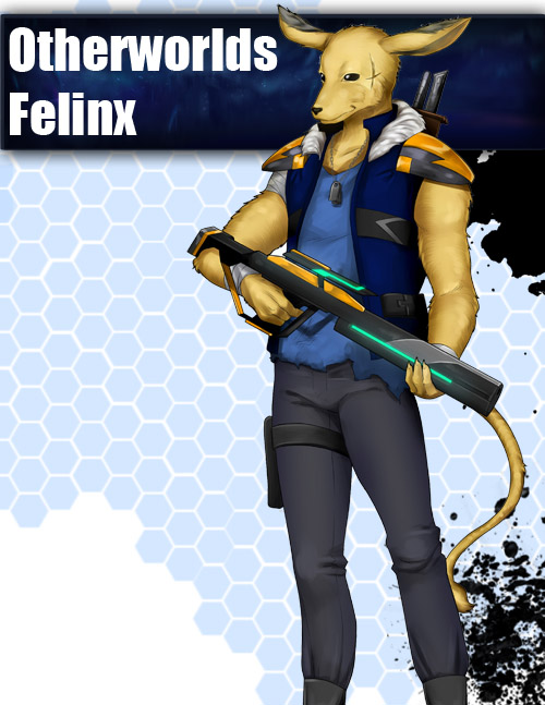 FelinxLow.jpg
