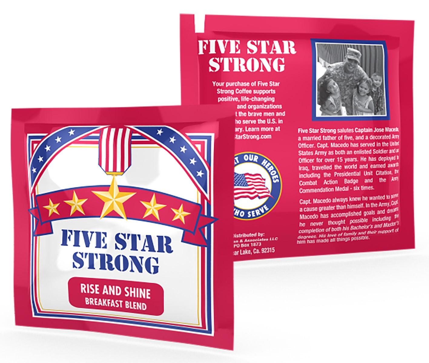 Five Star Pod 3D Red Product shot (2).jpg