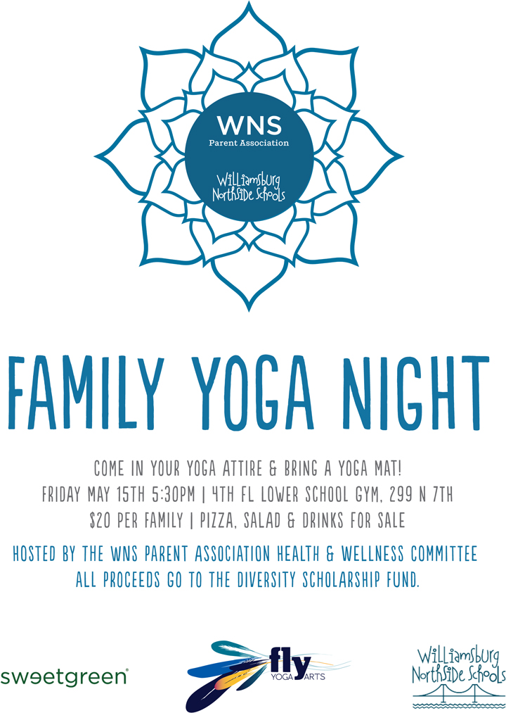 family-yoga-nightF.jpg