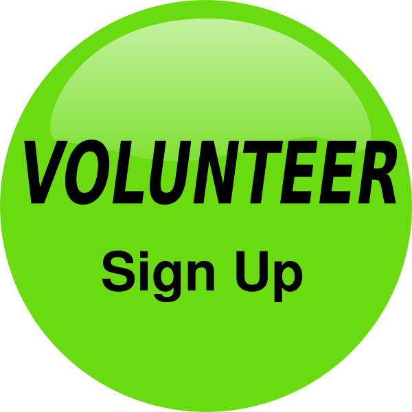 Please click on the button above to fill out our   Volunteer Interest Form   and let us know how you would like to help! Reminder, all volunteers need to complete a KISD   background check   as well.  Thanks so much again for all you do to make Hidden Lakes Elementary a great place to teach and learn!