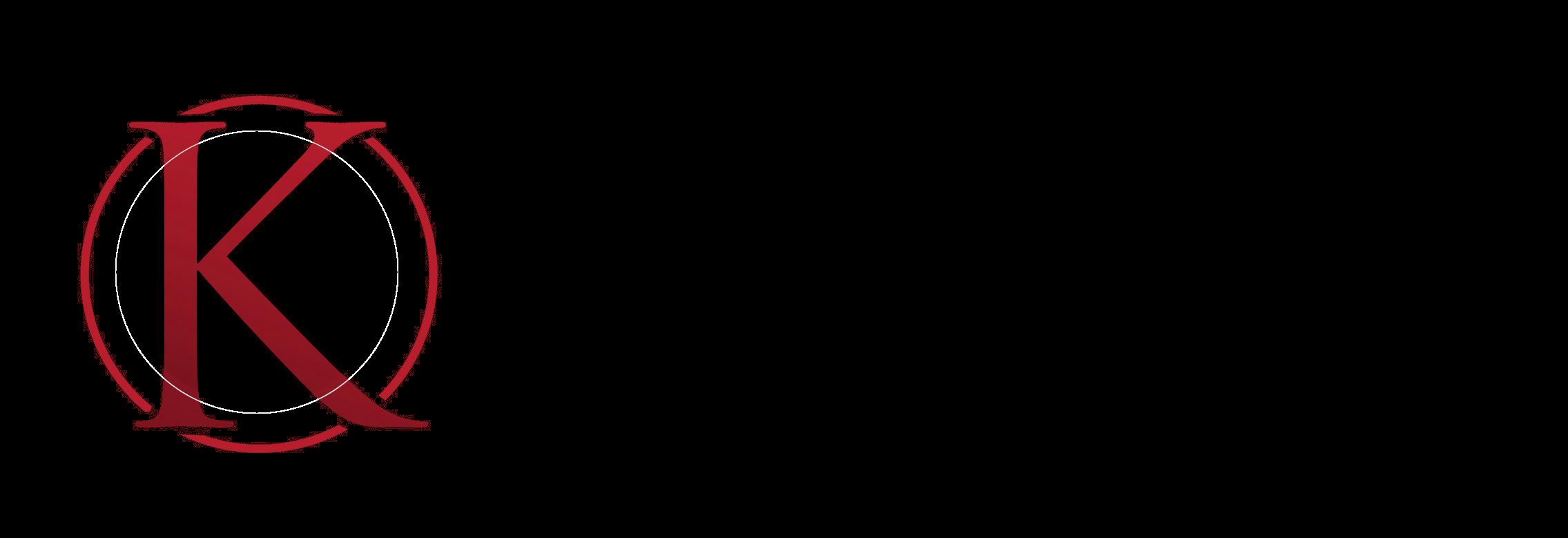 sponsor9.png
