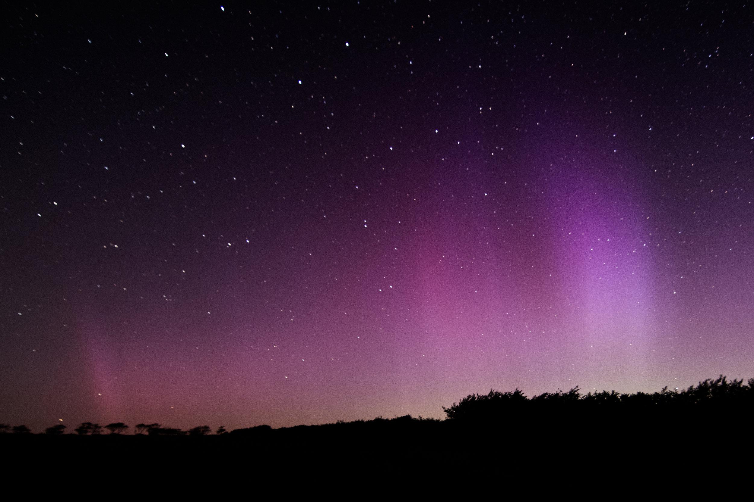 Northern Lights from Sandyway, Exmoor.jpg
