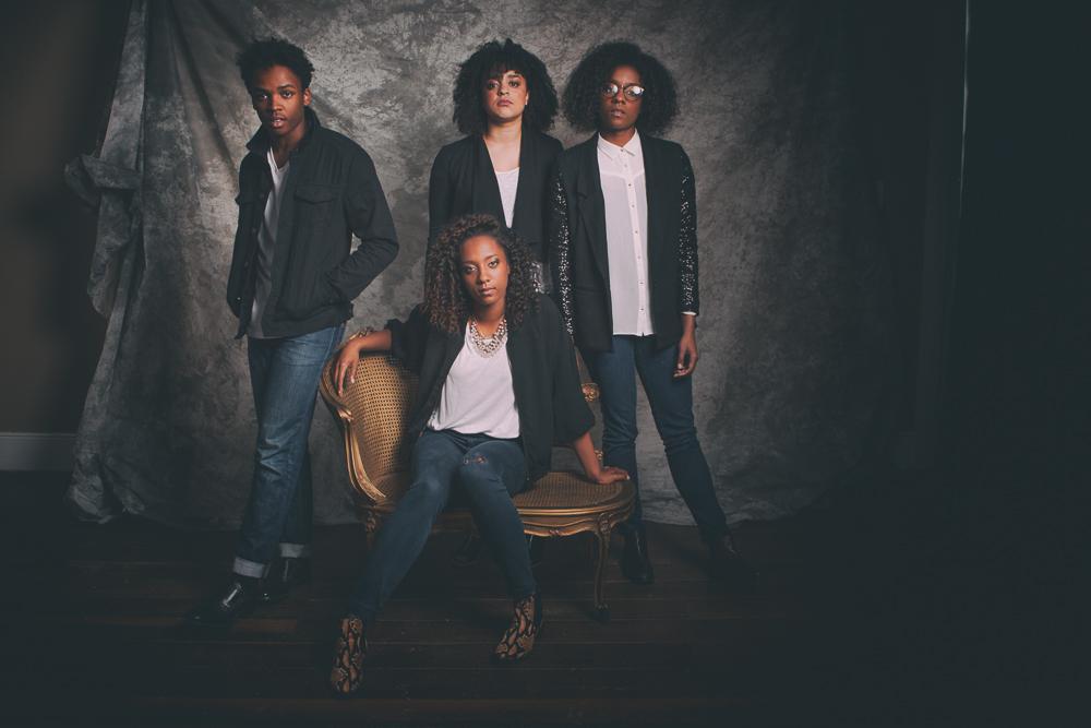 The John Hancock Band